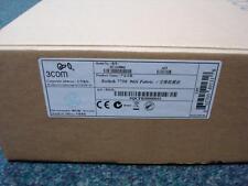 3Com Switch 7750 96G Fabric 3C16886 UPC 662705491318