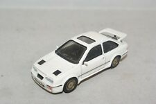 ALEZAN FORD SIERRA RS COSWORTH HANDBUILT KIT EXCELLENT!