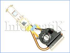Packard Bell Easynote GN25 GN45 Scorpion G Dissipatore Ventola Fan 7411760000