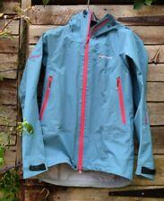 Montane direct ascent  jacket womens uk10