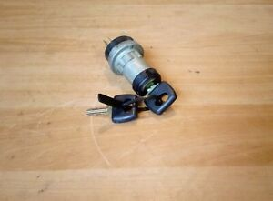 belarus tractor 500, 800, 900 ignition switch