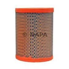 Air Filter-VIN: M NAPA/PROSELECT FILTERS-SFI 22729