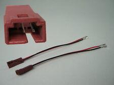 Markenlose Kabel & Stecker für Auto Hi-und Fiat FI günstig kaufen | eBay
