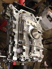 K Series JUN st  Oil pan Baffle K20/K24 JDM Honda Civic Acura RSX Integra Type R