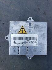 2002-06 BMW E46 SERIES XENON HEADLIGHT BALLAST CONTROL 1307329074 R50 R52 Mini