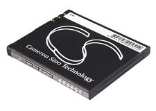High Quality Battery for Nokia 6210 Navigator Premium Cell