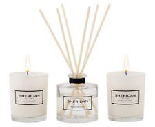 Sheridan Sweet Orchard Mini Candle & Diffuser Gift Set RRP $69.95