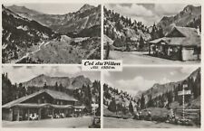 AK Col du Pillon