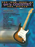 NEW BEST OF 90's COUNTRY GUITAR TAB & Notes Sheet Music Book Songbook Album