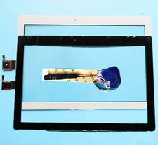 Pantalla Tactil touch screen Digitalizador para Lenovo Tab 2 X30F A10-30 Tablet