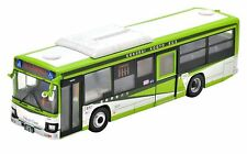 Diecast Buses