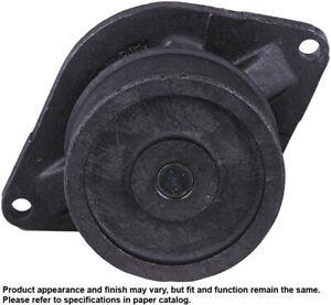 Engine Water Pump Cardone 58-375 Reman