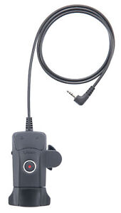 ZFC-L Zoom & Focus control for LANC video cameras
