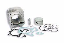 Malossi 190cc Racing Big Bore Cylinder kit for Vespa ET4, LX150, S150