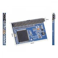 Hotusi 44 pin IDE 16GB MLC Horizontal DOM/SSD/disk on Module for Industrial...