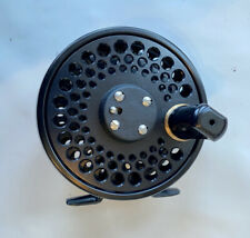 Valentine Fly Reel PL-9 Preowned
