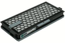 Miele Charcoal Exhaust Filter Cartridge Genuine 9616110 SFAAC50 Cat & Dog