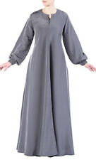 Abaya Modest Clothing Jilbab Islamic Clothing