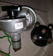 Volkswagen Bug Aircooled BOSCH Distributor 0 231 137 021   Lot # 282