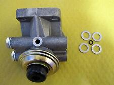 LUCAS CAV-Tipo di flusso universale Diesel Filtro PRIMER Top-IFT001