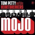 Petty,Tom & The Heartbreakers - Mojo (CD NEUF)