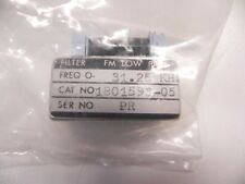 Ampex 1801593-05 Filter FM Low Pass