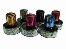 Regalo di Natale Loud Portatile Plug & Play Altoparlanti Compatto SMART qualità vendita ORA SU