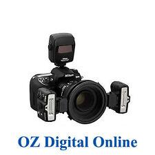 NEW Nikon R1-C1 wireless Close-up Speedlight R1C1 Kit