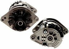 ACDelco GM Original Equipment 321-426 Alternator, USA REMAN.NO CORE RETURN