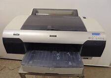 Epson Stylus PRO 4800 - Impression jet d'encre professionnelle