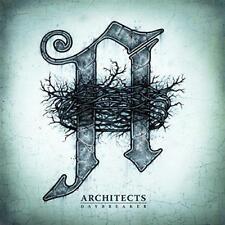 Architects - Daybreaker (NEW CD)