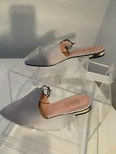 Barneys New York Medium (B, M) Shoes