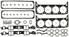 CARQUEST/Victor HS5746W Cyl. Head & Valve Cover Gasket