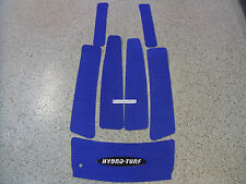 Yamaha 701 760 1100 Wave-Raider Wave-Runner Hydro-Turf HT76 Purple In Stock RTS