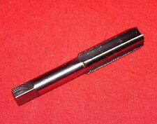 """5/8-24 Tap NEF Gunsmithing 4FL Plug HSS Special Thread RH OR GP 5/8"""" Quality"""