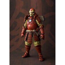 Iron Man Mark 3 Samurai (Marvel) Bandai Tamashii Nations Figuarts