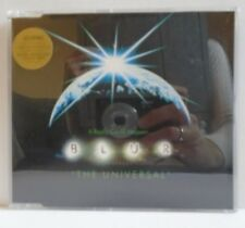 BLUR ~ The Universal ~ CD SINGLE