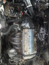 Honda Accord Type R Moteur H22A7