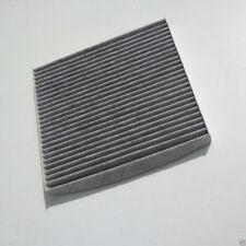 Filteristen Innenraumfilter Pollenfilter Aktivkohle Mazda 2(DY),6 (GG), CX-7(ER)