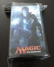 Ultra PRO Magic MTG Deck Box with Tray Modern Masters 2017 Snapcaster Mage 86541