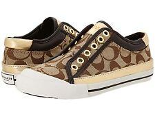 Tennis Shoes for Women | eBay
