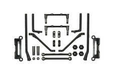 Tamiya Spare Parts M-07 Concept A Parts (Body Mounts) # 51595