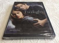 Twilight (DVD, 2009, 3-Disc Set, Deluxe Edition)  NEW!!
