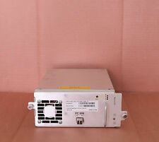 Adic Quantum 8-00405-01 Ultrium 3 LTO3 4GB Fibre Channel for Scalar i500 / i2000