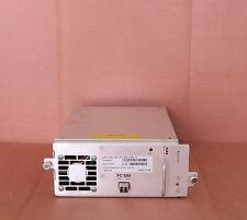 Adic Quantum 8-00405-01 Ultrium 3 Lto3 4 Gb de canal de fibra para escalar I500 / I2000
