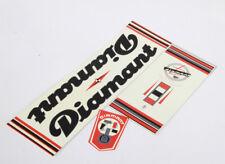 Decal Aufkleber Sticker Rennrad Weltmeister Gold