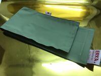 Erka Bezug  für  Rapidmanschette  grün 29-40 cm