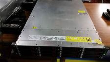 HP DL180 G6 SE326M1 Storage Server 2x HEX CORE X5650 *64GB 12 xSAS/SATA Bay 4TB