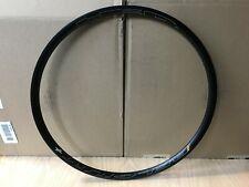 HED Belgium Plus 700c rim Disc