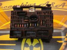 Caja de fusibles Citroen Peugeot 9657718780 S118983006K BSM-L06-00